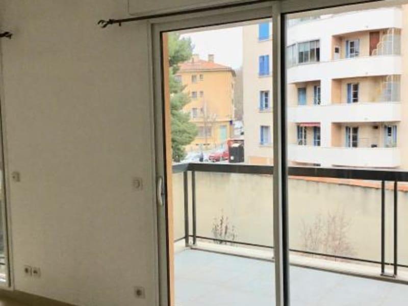 Location appartement Aix en provence 676€ CC - Photo 4