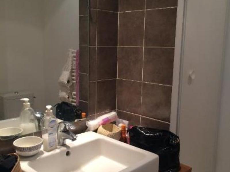 Location appartement Aix en provence 676€ CC - Photo 8