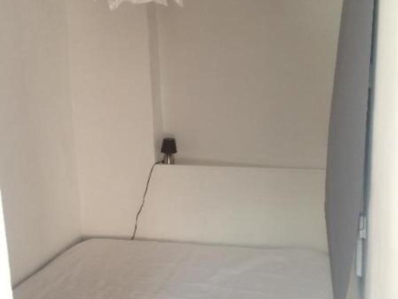 Location appartement Aix en provence 676€ CC - Photo 3