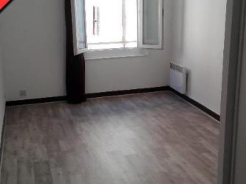 Location appartement Aix en provence 436€ CC - Photo 1