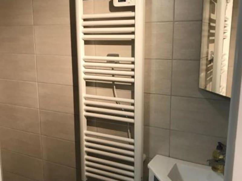 Location appartement Aix en provence 520€ CC - Photo 3