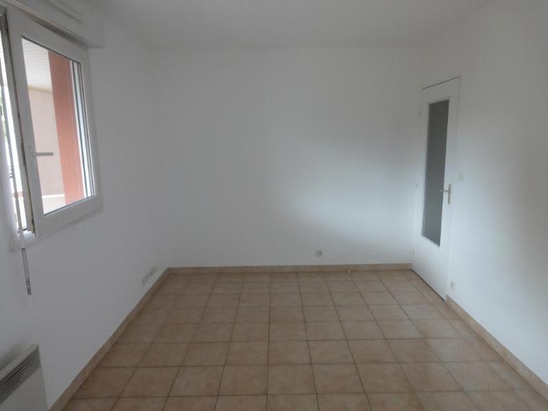 Location appartement Aix en provence 501€ CC - Photo 2