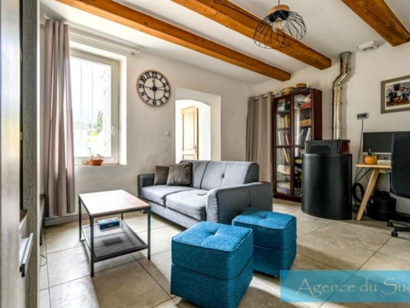 Vente maison / villa La destrousse 299000€ - Photo 3