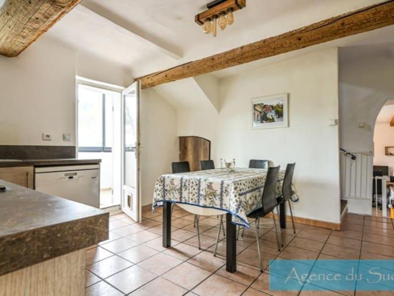Vente maison / villa La destrousse 299000€ - Photo 4