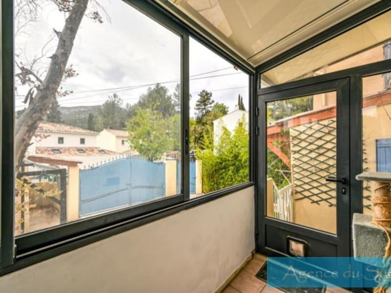 Vente maison / villa La destrousse 299000€ - Photo 5