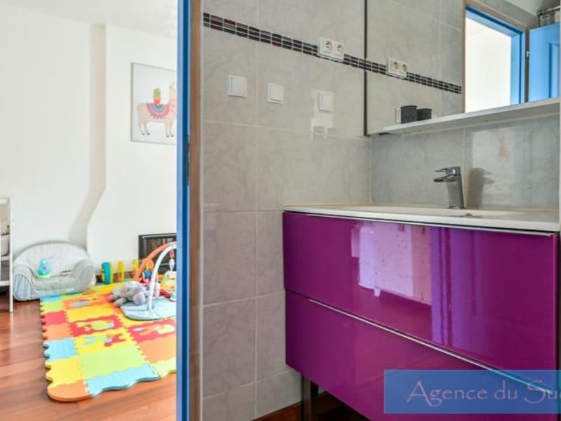 Vente maison / villa La destrousse 299000€ - Photo 7