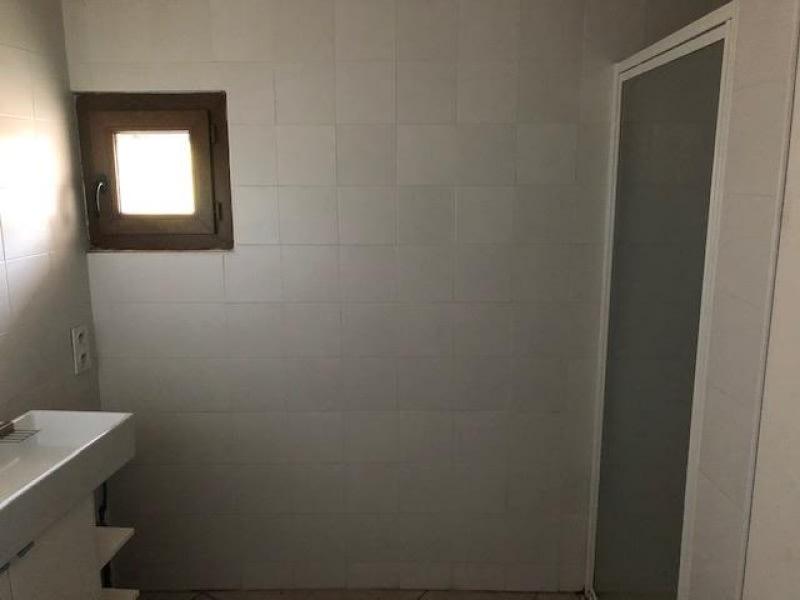 Rental apartment Mauvezin 420€ CC - Picture 4
