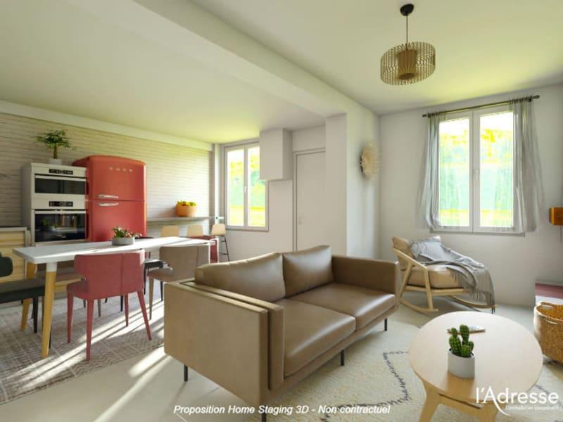 Vente maison / villa Louveciennes 1260000€ - Photo 1
