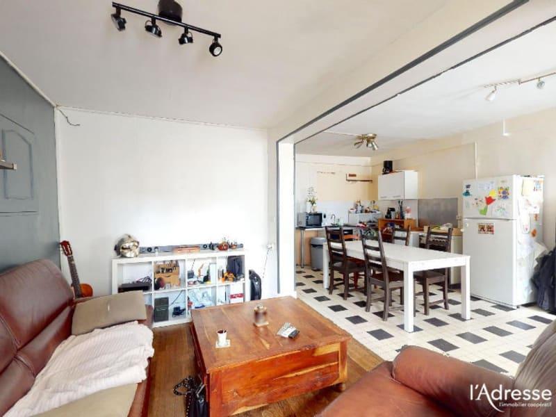 Vente maison / villa Louveciennes 1260000€ - Photo 2