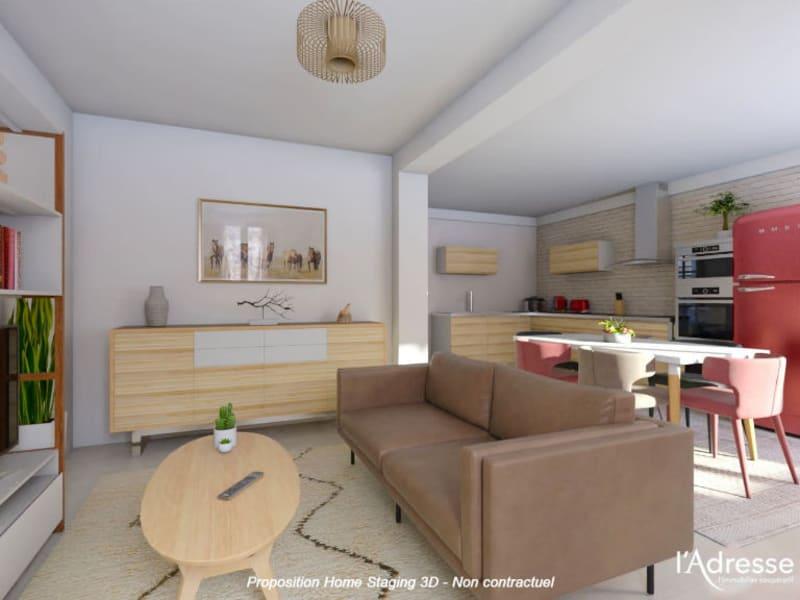 Vente maison / villa Louveciennes 1260000€ - Photo 4