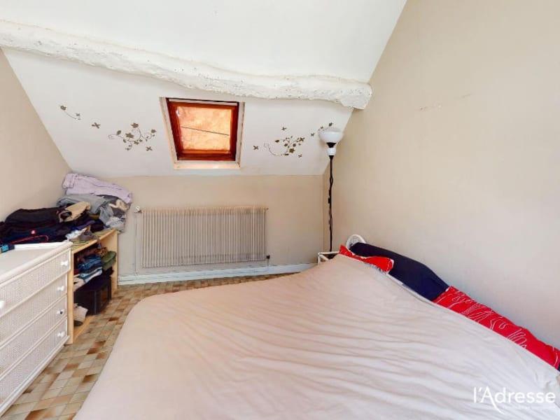Vente maison / villa Louveciennes 1260000€ - Photo 5