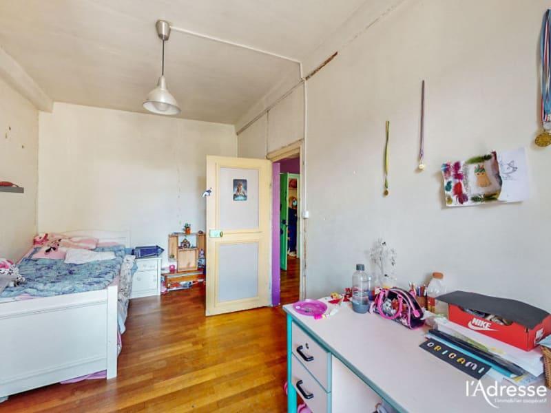Vente maison / villa Louveciennes 1260000€ - Photo 7