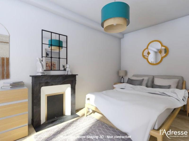 Vente maison / villa Louveciennes 1260000€ - Photo 8