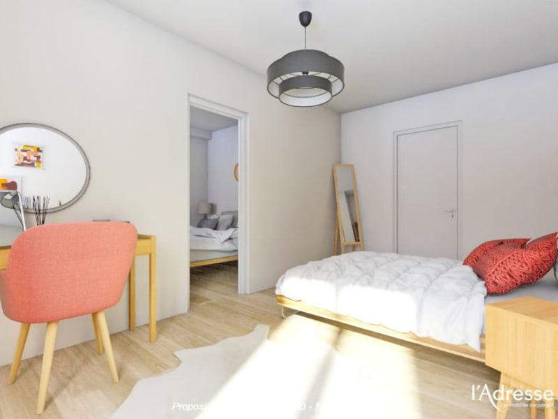 Vente maison / villa Louveciennes 1260000€ - Photo 9