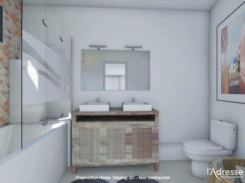 Vente maison / villa Louveciennes 1260000€ - Photo 10