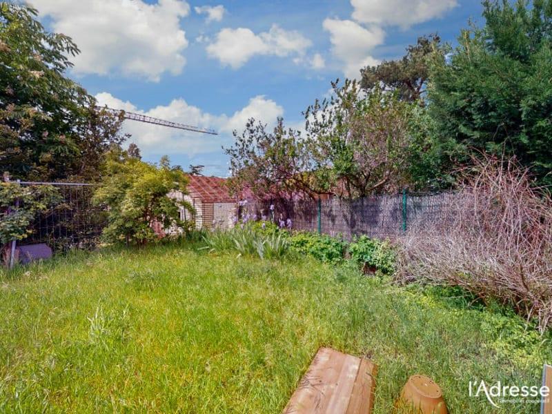 Vente maison / villa Louveciennes 1260000€ - Photo 11