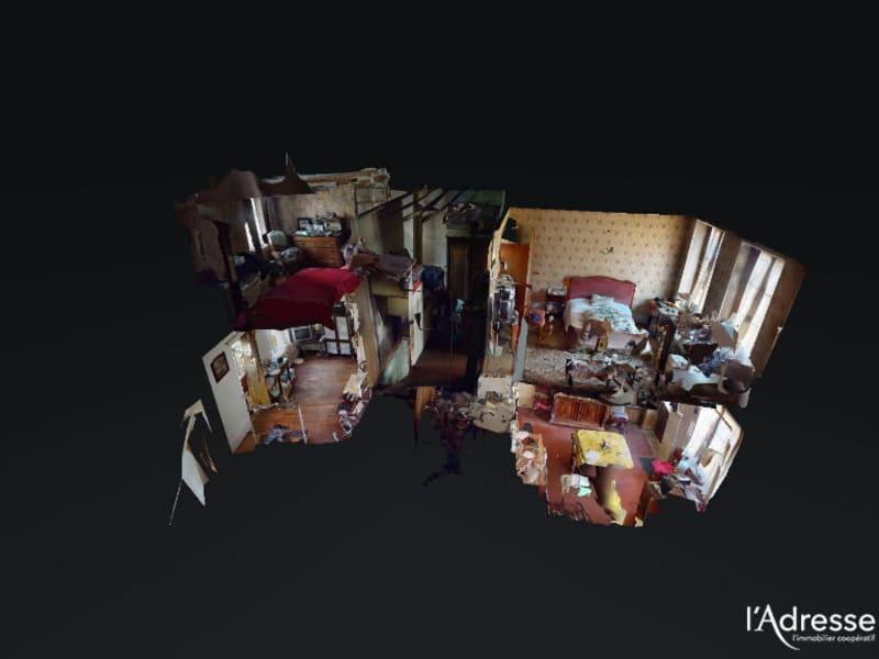 Vente maison / villa Louveciennes 1260000€ - Photo 15