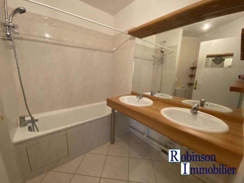 Vente appartement Le plessis-robinson 630000€ - Photo 6