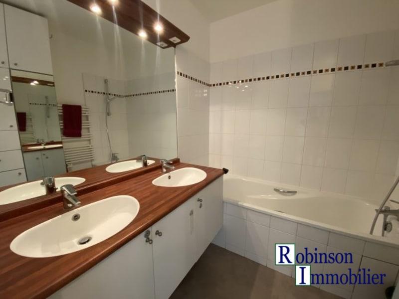 Vente appartement Le plessis-robinson 575000€ - Photo 9