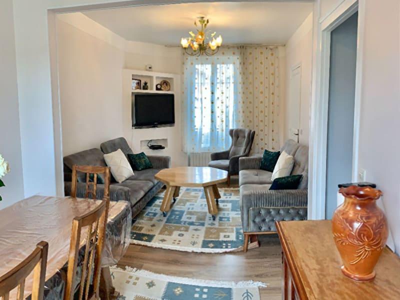 Vente maison / villa Villeneuve saint georges 317000€ - Photo 3