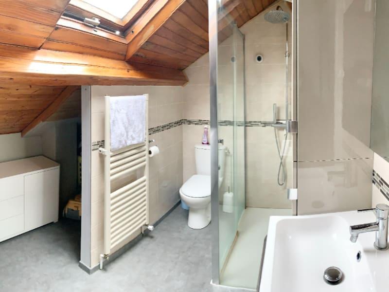 Vente maison / villa Villeneuve saint georges 317000€ - Photo 8