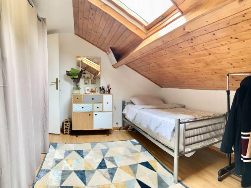 Vente maison / villa Villeneuve saint georges 317000€ - Photo 10