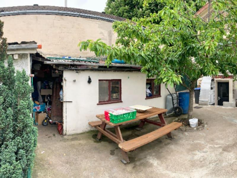 Vente maison / villa Villeneuve saint georges 317000€ - Photo 11