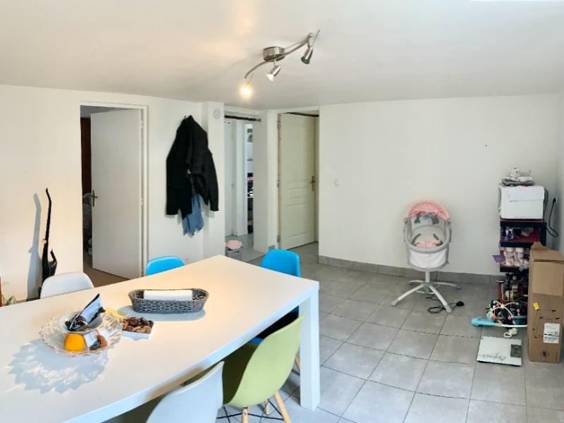 Vente maison / villa Villeneuve saint georges 317000€ - Photo 12