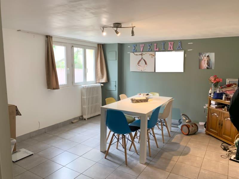 Vente maison / villa Villeneuve saint georges 317000€ - Photo 13