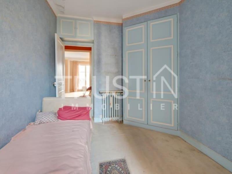 Vente appartement Paris 15ème 418000€ - Photo 11