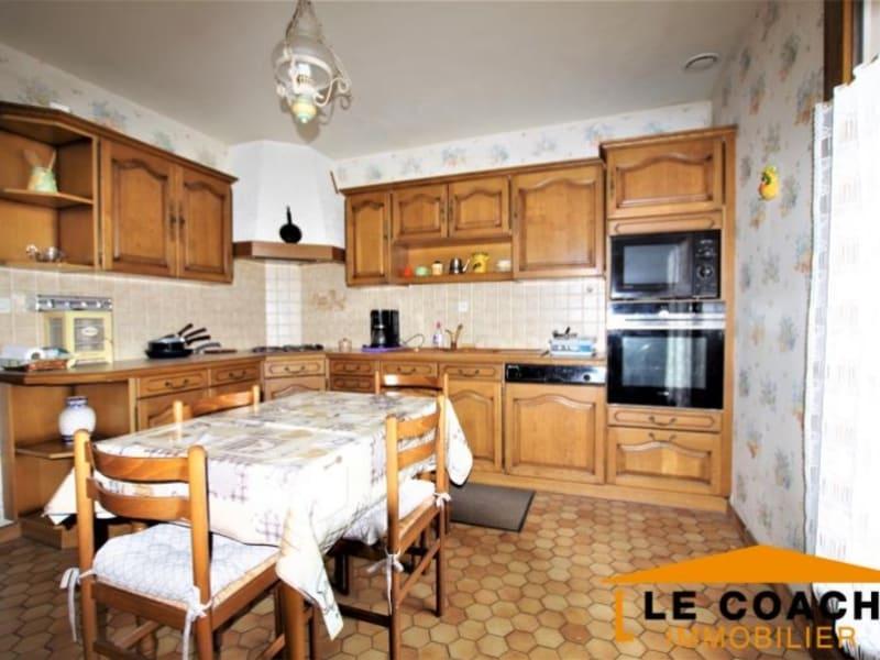 Sale house / villa Gagny 399000€ - Picture 3