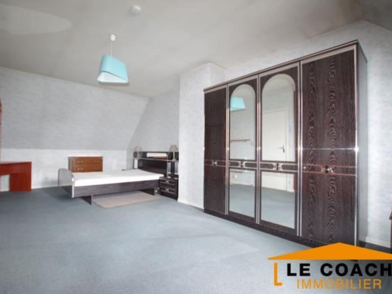 Sale house / villa Gagny 399000€ - Picture 6