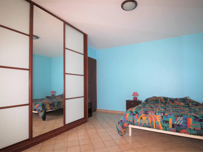 Sale house / villa Pugny chatenod 550000€ - Picture 4