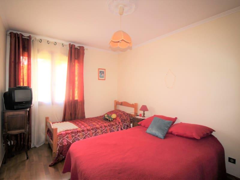 Sale house / villa Pugny chatenod 550000€ - Picture 5