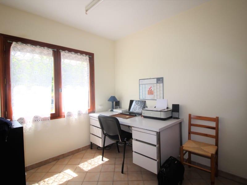 Sale house / villa Pugny chatenod 550000€ - Picture 8