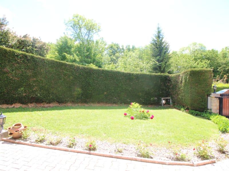 Sale house / villa Pugny chatenod 550000€ - Picture 14