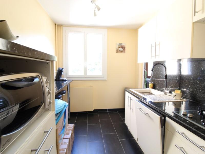Vendita appartamento Hyeres 214000€ - Fotografia 6
