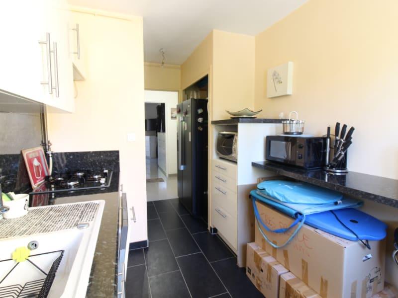 Vendita appartamento Hyeres 214000€ - Fotografia 8