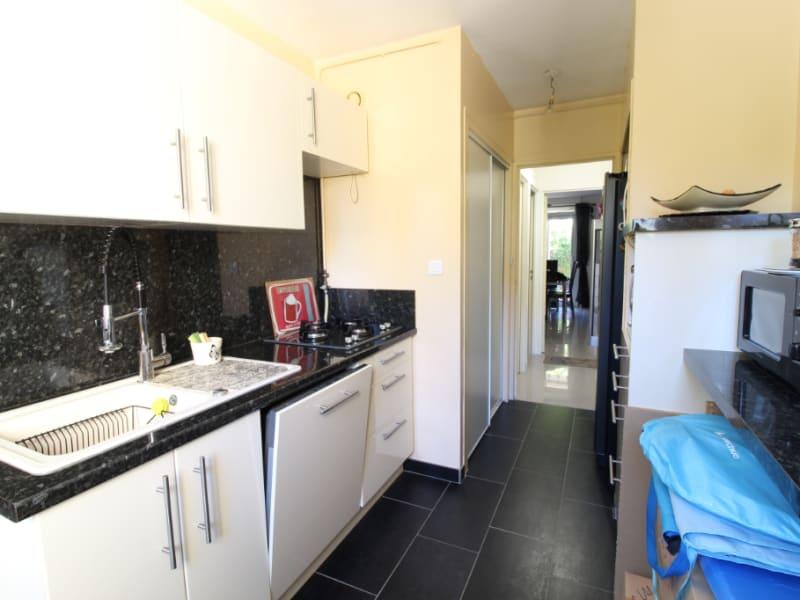 Vendita appartamento Hyeres 214000€ - Fotografia 9
