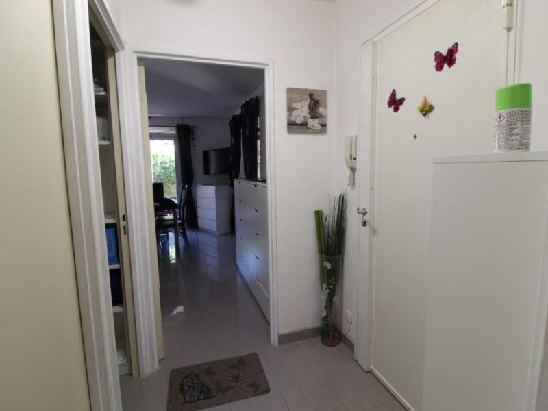 Vendita appartamento Hyeres 214000€ - Fotografia 10