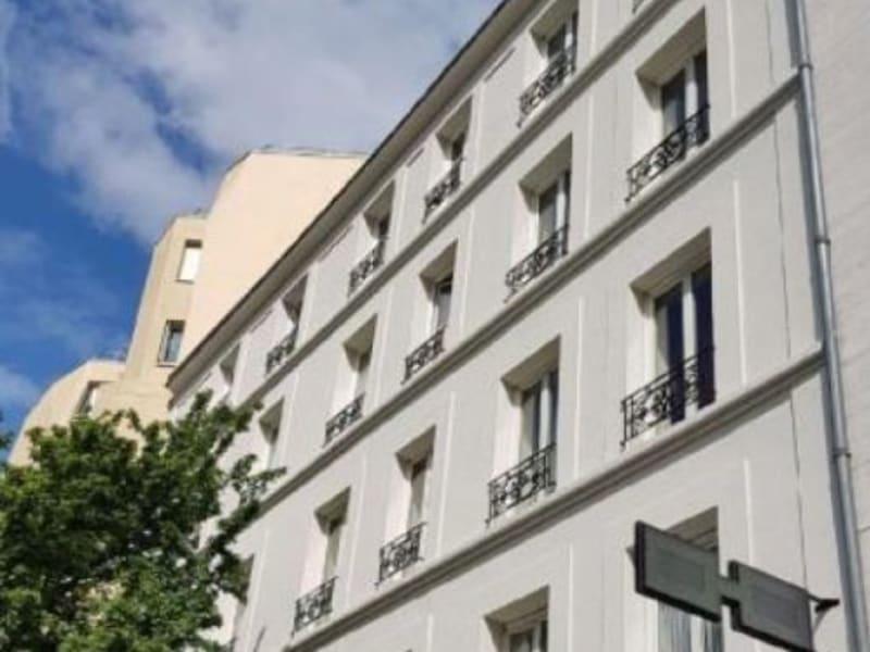 Sale empty room/storage St ouen 65000€ - Picture 1