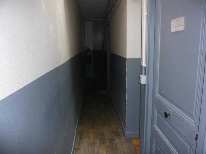 Vente appartement Paris 14ème 94500€ - Photo 7