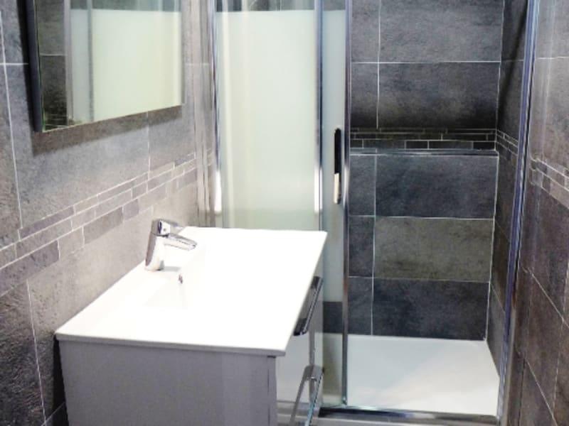 Rental apartment Garches 1340€ CC - Picture 6