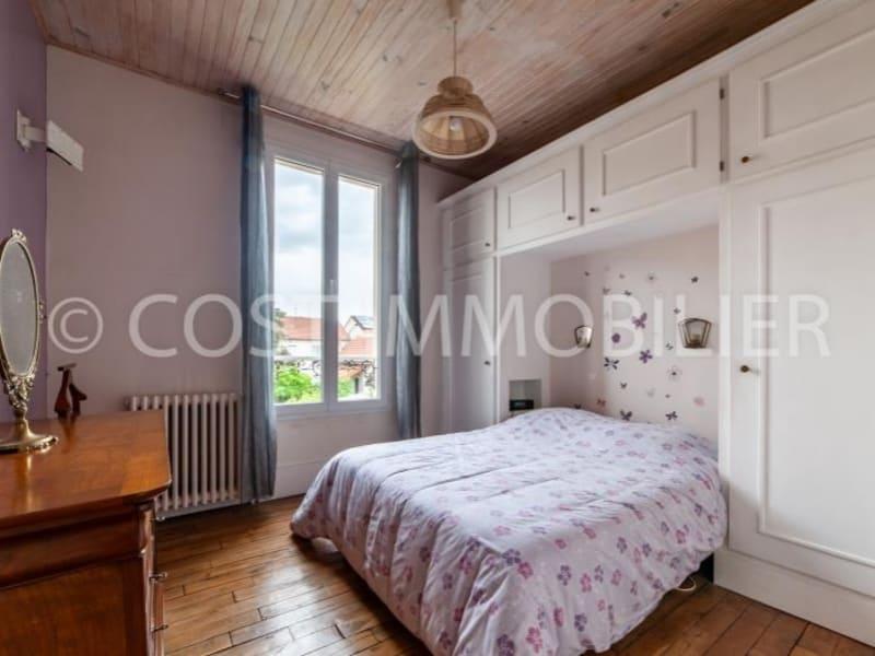 Vente maison / villa Asnières sur seine 649000€ - Photo 7