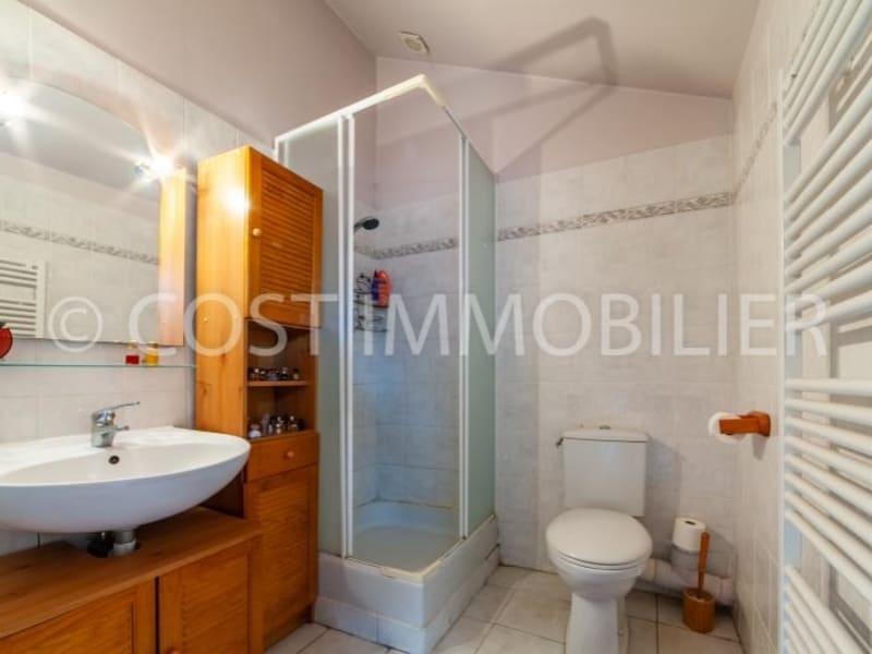 Vente maison / villa Asnières sur seine 649000€ - Photo 9