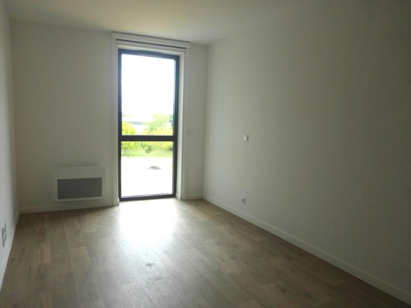Location appartement Palaiseau 585€ CC - Photo 2