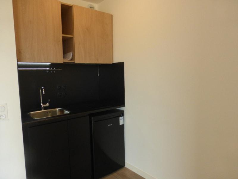 Location appartement Palaiseau 585€ CC - Photo 3
