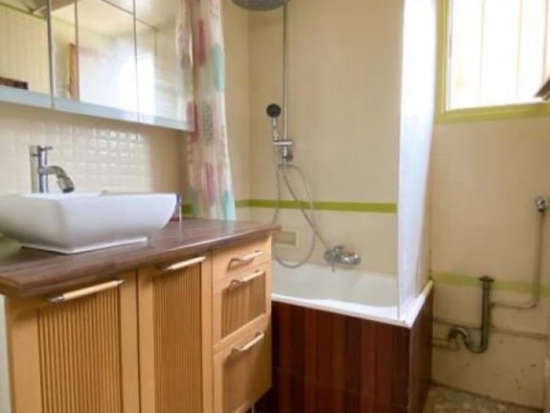 Sale apartment Nanterre 339000€ - Picture 8