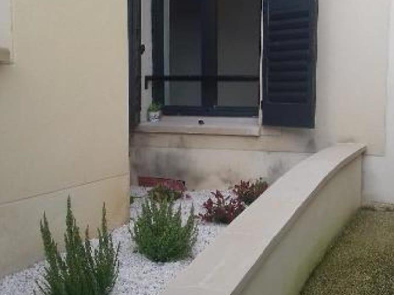 Sale apartment Lagny sur marne 165000€ - Picture 8