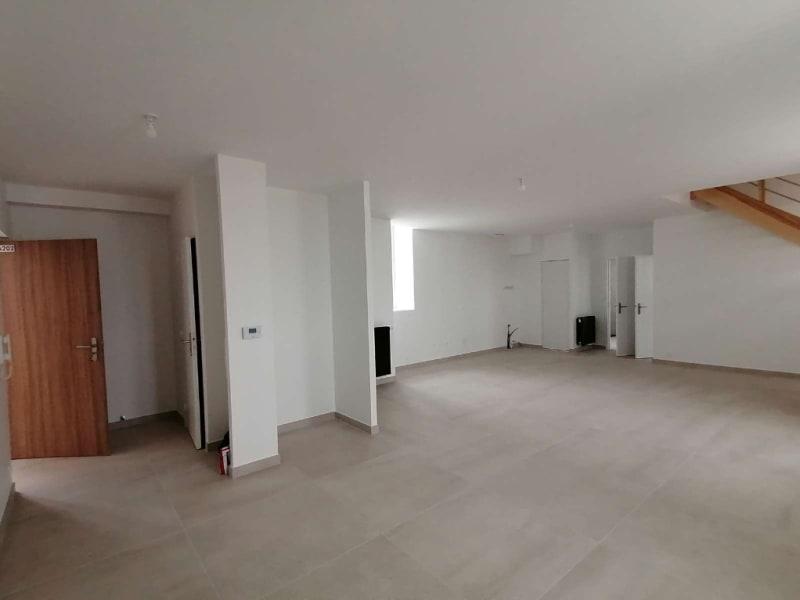 Sale apartment Pont croix 262000€ - Picture 2